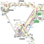 成田空港のANAとユナイテッド航空のファーストクラスラウンジに行ってきた。