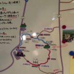 2016年夏 北海道道東旅行3日目②-蚊地獄の釧路湿原→釧路市街で炉端焼き-