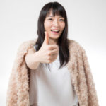 SFC修行を妻(配偶者)に認めてもらう方法~家族の理解って大切~