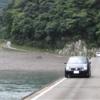 VW ルポGTIの故障・不具合遍歴【LUPO GTI】