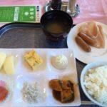 2016年夏 北海道道東旅行2日目①-オロンコ岩→天に続く道-