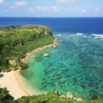 2017年GWに沖縄旅行行ってきた-旅費まとめと各日の日記へのリンク-